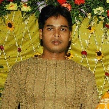 sukdev patra, 30, Chennai, India