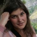 Екатерина, 26, Moscow, Russia