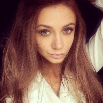 Kristina, 26, Rostov-na-Donu, Russia