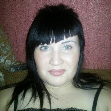 Анна, 26, Kharkiv, Ukraine