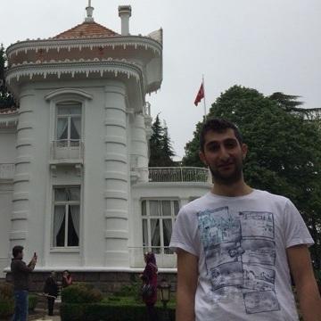 Muhammed Çolak, 28,