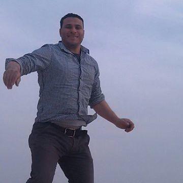 حسام عبد التواب, 30, Cairo, Egypt