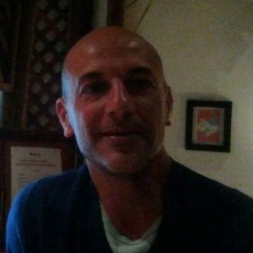 Carlo, 52, Cagliari, Italy