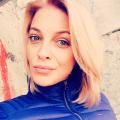Евгения, 29, Pervouralsk, Russia