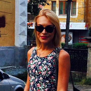 Евгения, 28, Pervouralsk, Russia