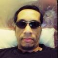 Paul, 40, Jakarta, Indonesia