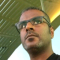 Abdalla AL Suwaidi, 42, Abu Dhabi, United Arab Emirates