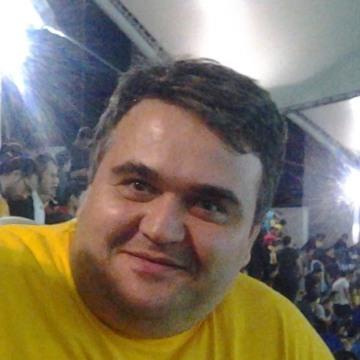 Gioroc Grigore, 45, Bucuresti, Romania