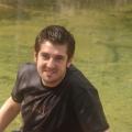 Miguel, 37, Valencia, Spain