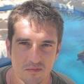 Miguel, 36, Valencia, Spain
