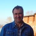 Анатолий, 43, Nizhnii Novgorod, Russia