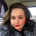 Marusya, 26, Tyumen, Russia
