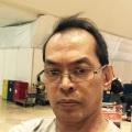 Daniel, 51, Chicago, United States