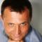 Michal Szozda, 37, Glogow, Poland
