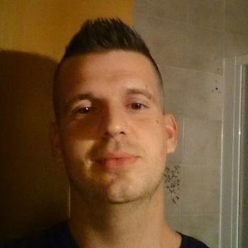 Eduardo Maroto Aviles , 33, Reus, Spain