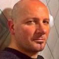 Gaetano Panella, 37, Napoli, Italy