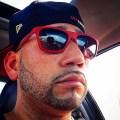Jeff Davila, 35, West Palm Beach, United States