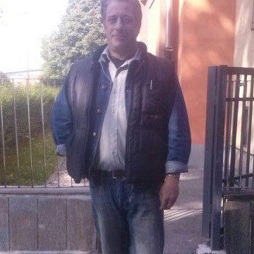 agrippino, 46, Torino, Italy