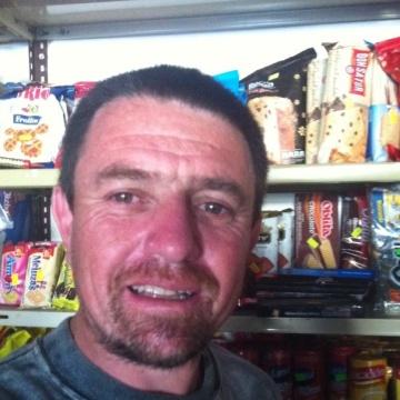 alejandro, 44, Canuelas, Argentina