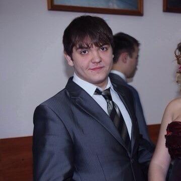 Alex , 21, Ulyanovsk, Russia