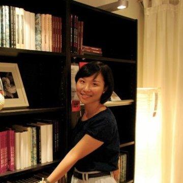 Lina, 31, New York, United States