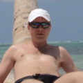 Artem, 39, Ryazan, Russia