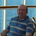 Alexander, 48, Wurzburg, Germany