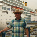 Alexander, 47, Wurzburg, Germany