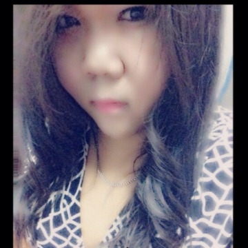 Namiiz, 23, Bangkok Noi, Thailand