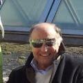 franco, 65, Napoli, Italy