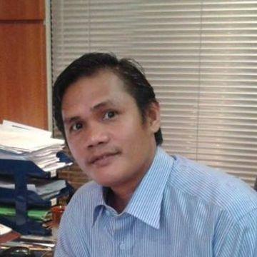 wency, 32, Naga, Philippines