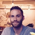 Evan Fowler, 33, San Francisco, United States