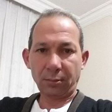 ramiz Çavdar, 48, Bursa, Turkey