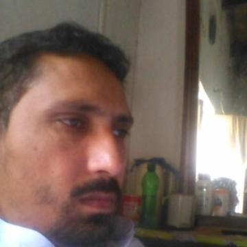 ladla, 26, Faisalabad, Pakistan