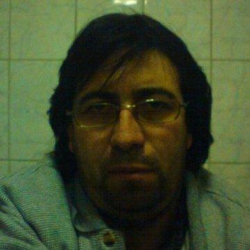 sadyto, 47, Santiago, Chile