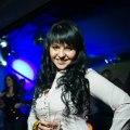 Nika, 27, Minsk, Belarus
