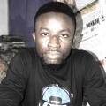 prince947, 24, Accra, Ghana