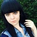 Valeriya, 21, Vladivostok, Russia