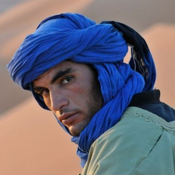 aziyoub, 25, Marrakech, Morocco