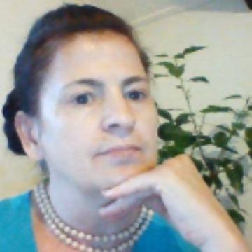 Tanea, 58, Kishinev, Moldova