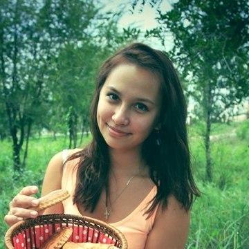 Daria, 21, Samara, Russia