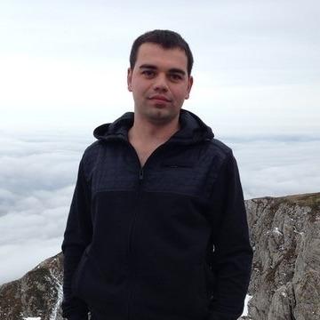 Евгений , 31, Simferopol, Russia