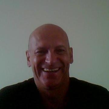 Владимир, 49, Samara, Russia