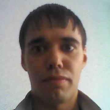 Тимур Хазипов, 30, Nizhnevartovsk, Russia