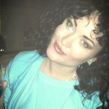 Lana, 27, Kiev, Ukraine