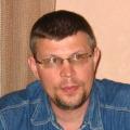 Игорь, 46, Kazan, Russia