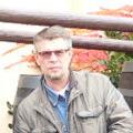 Игорь, 45, Kazan, Russia