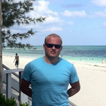 Сергей, 39, Chelyabinsk, Russia