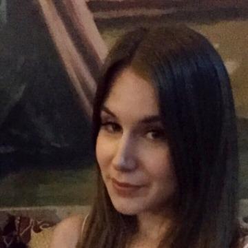 Laura, 23, Karlsruhe, Germany