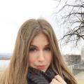 Laura, 22, Karlsruhe, Germany